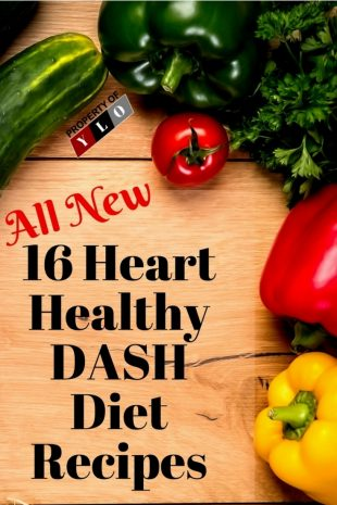 The DASH Diet, developed in part at Pennington, lowers blood pressure and cancer risk