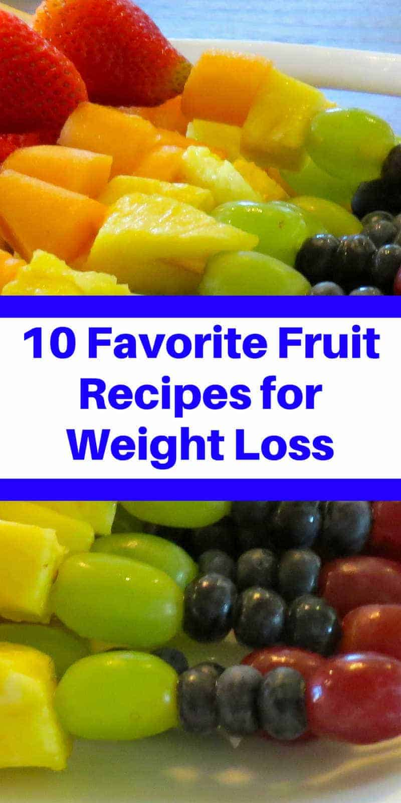What To Do With A Bowl of Fruit. Good for Recipes, Weight Loss Food, Weight Loss Recipes, Healthy Meals, Weight Loss Snack Recipes, Weight Loss Dinner Recipes, Weight Loss Dessert Recipes, Weight Loss Low Carb Recipes, Weight Loss Lunch Recipes, Weight Loss Breakfast Recipes.