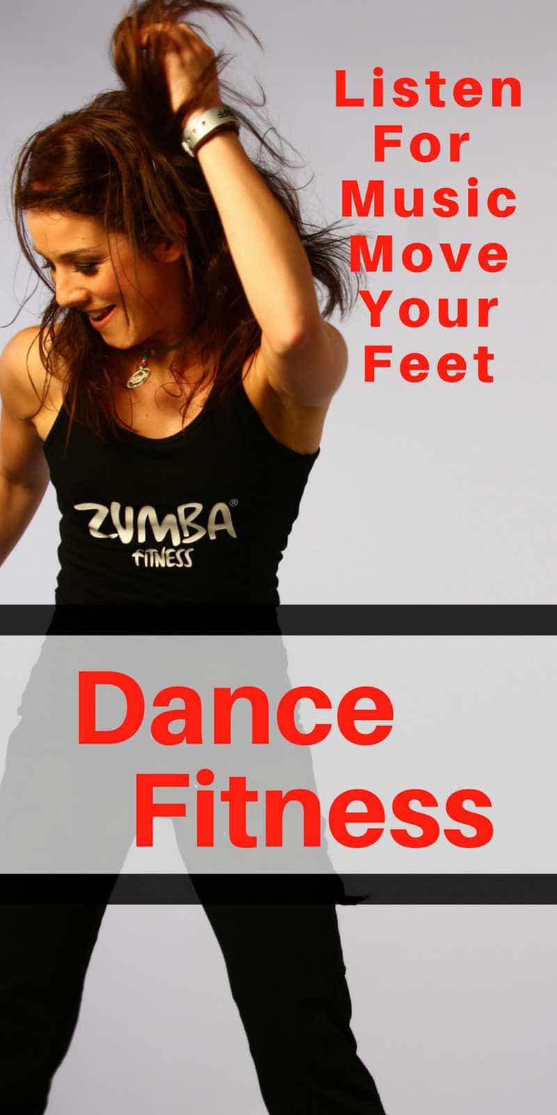 11 Dance Fitness Styles for Fun and Weight Loss | Listen For The Music & Dance Your Inches Away | Excercise  | Excercise Motivation | Excercise Ball Workout | Excercise For Beginners | Excercise Motivation for Women | For Beginners At Home | For Beginners Gym | For Beginners Belly | For Beginners Over 50 | Excercise Ball Workout For Men | Excercise Ball Workout For Beginners | Excercise Ball Workout Muffintop | Muffintop Exercise | Muffintop Challenge | Muffin top Workout | ARoadtoTravel.com