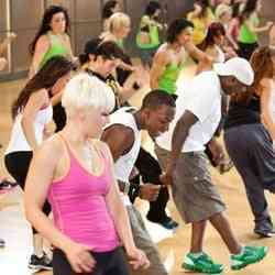 11. Bokwa - 11 Dance Fitness Styles for Fun and Weight Loss