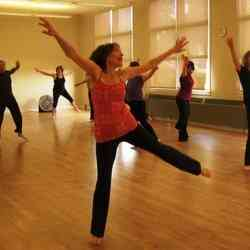 7. NIA - 11 Dance Fitness Styles for Fun and Weight Loss
