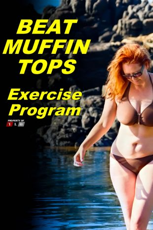 Beat MuffinTops Exercise Program