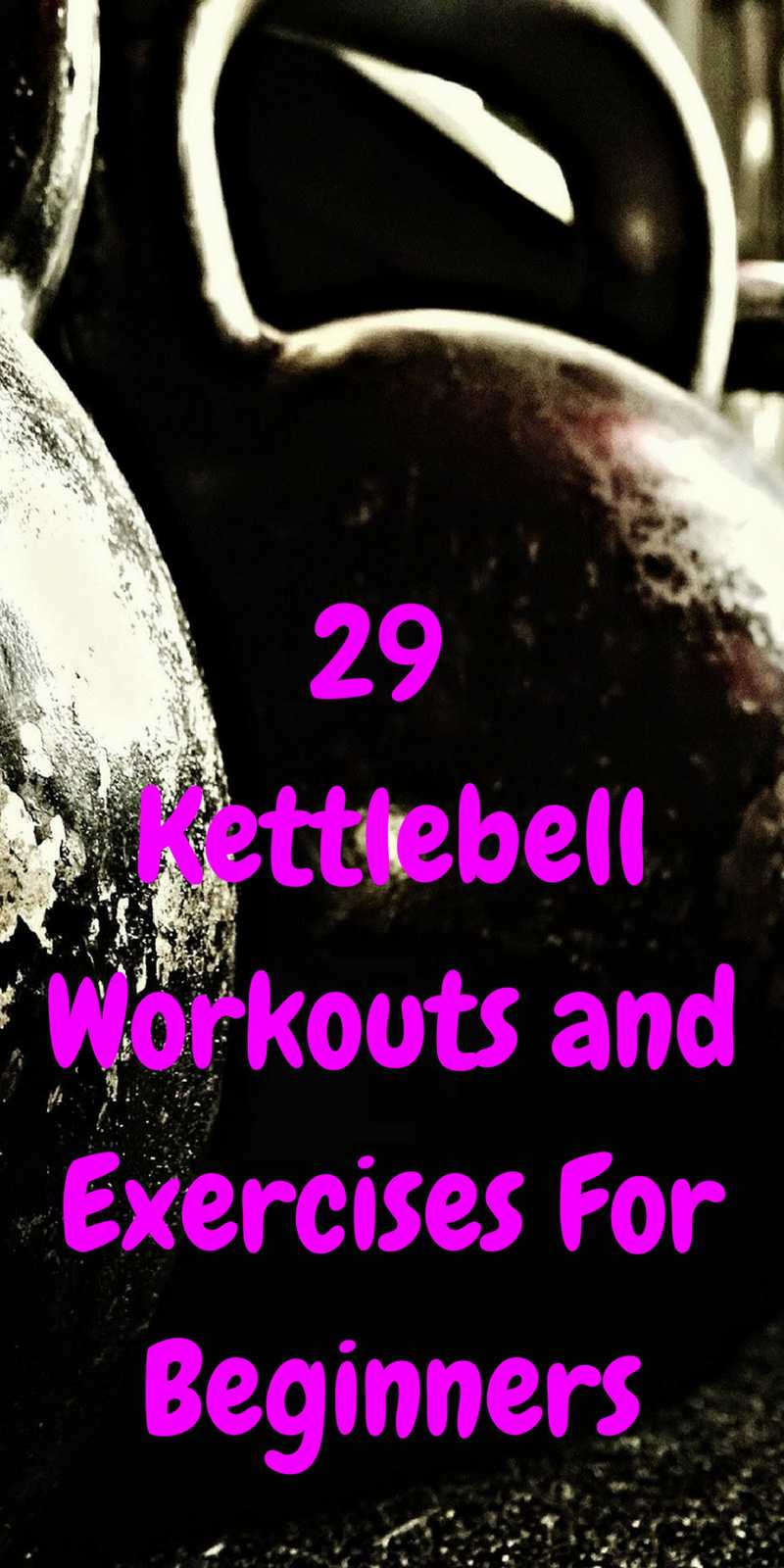 29 Kettlebell Workouts and Exercises For Beginners | Excercise  | Excercise Motivation | Excercise Ball Workout | Excercise For Beginners | Excercise Motivation for Women | For Beginners At Home | For Beginners Gym | For Beginners Belly | For Beginners Over 50 | Excercise Ball Workout For Men | Excercise Ball Workout For Beginners | Excercise Ball Workout Muffintop | Muffintop Exercise | Muffintop Challenge | Muffin top Workout | ARoadtoTravel.com