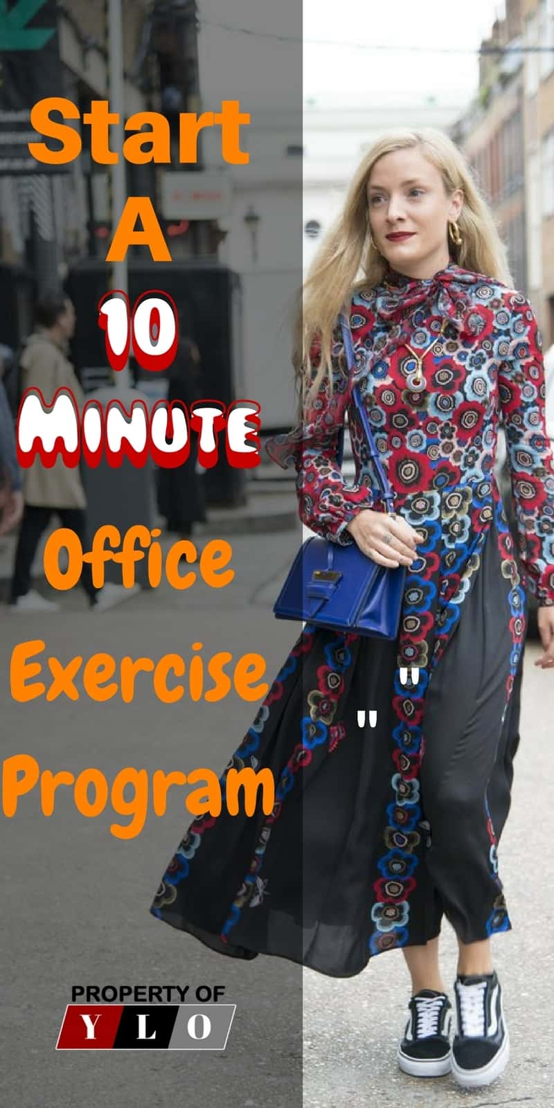 I came home after 10 hours of sitting at my desk and I realized a few things. I needed an office #exercise program! #workout | Excercise | Excercise Motivation | Excercise For Beginners | Excercise for Women | workout | Fitness Motivation | Fitness for men | Fitness for women | weight loss | Lose Weight | Fat Burning | fat loss | lose fat | Quick weight loss |