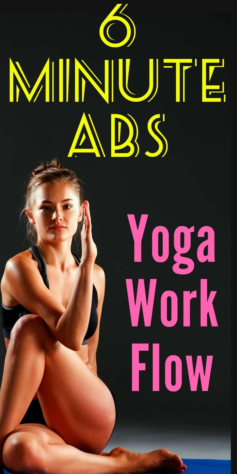 One of the other great benefits of yoga is that it can help you get strong and defined abs. If you're engaging them correctly and practicing proper form. | yoga meditation | yoga | yoga poses | yoga benefits | yoga positions | yoga for weight loss | yoga for beginners | yoga poses for beginners | yogi | pilates | yoga workout | yoga workouts | lose weight | weight loss | back pain |
