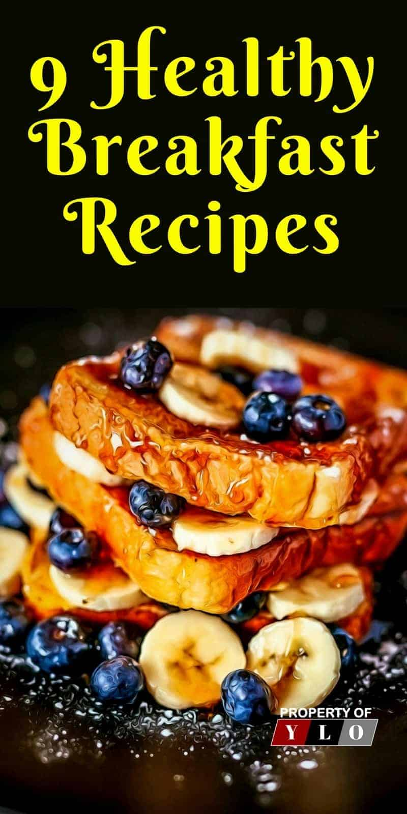 9 of My Favorite Healthy Breakfast Recipes and 1 Very Extravagant One for Special Days. This is great for Recipes, Weight Loss Food, Weight Loss Recipes, Healthy Meals, Weight Loss Snack Recipes, Weight Loss Dinner Recipes, Weight Loss Dessert Recipes, Weight Loss Low Carb Recipes, Weight Loss Lunch Recipes, Weight Loss Breakfast Recipes.