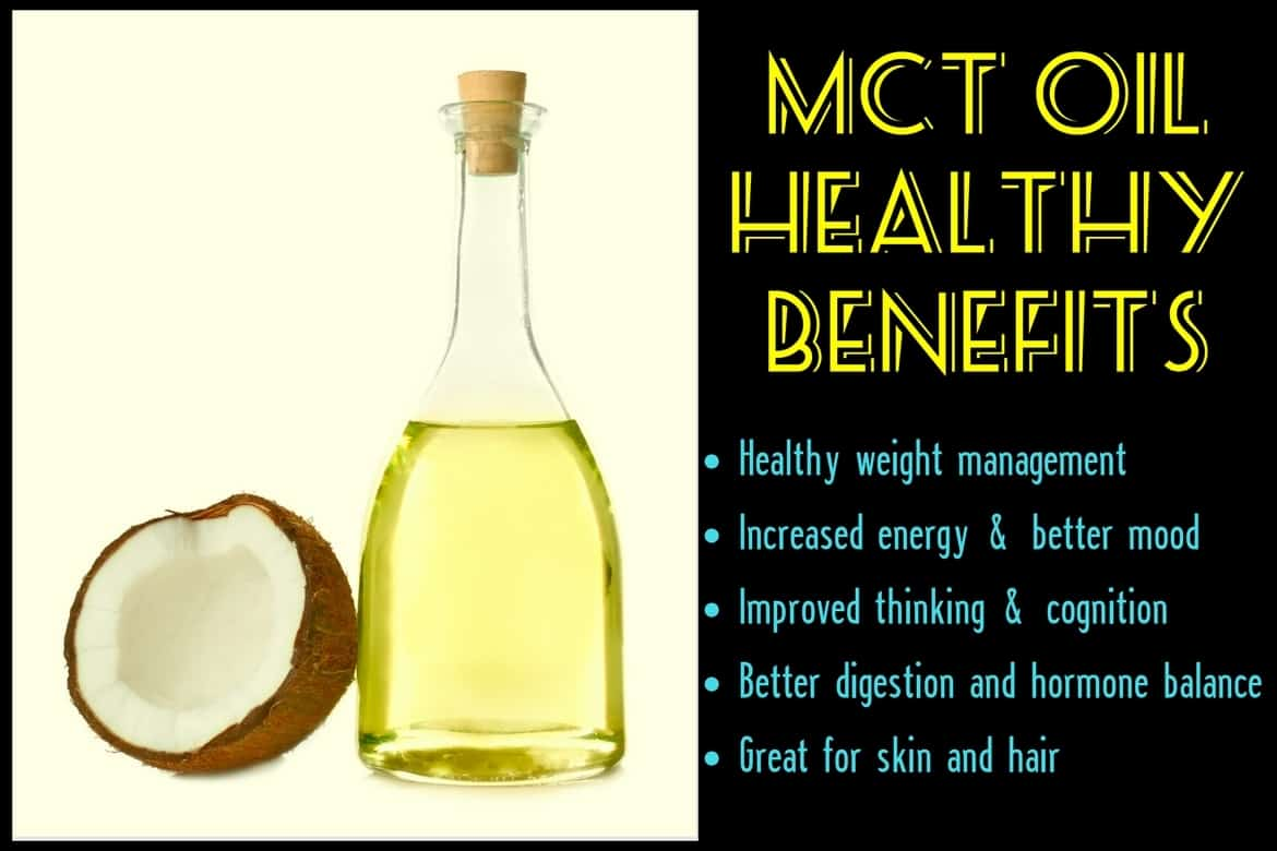 Image result for mct oil for digestion