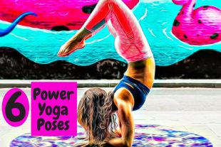power yoga poses for weight loss ylo  your lifestyle options