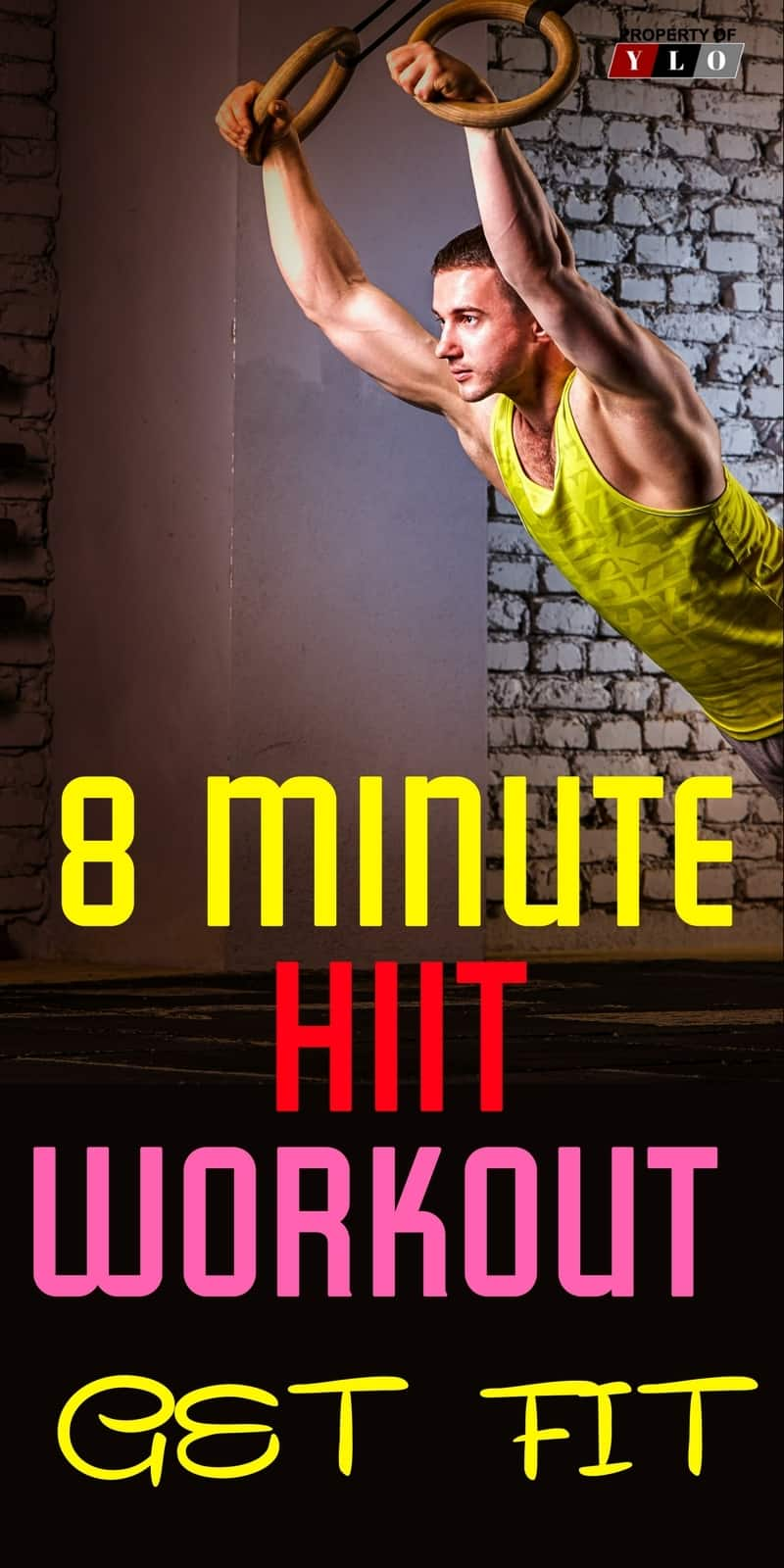 Looking for a HIIT Workout Schedule For Max Benefits? If you keep yourself updated to the newest trends of the fitness world, then you most probably have heard about the Tabata Progam. This works for Excercise, Excercise Motivation, Excercise For Beginners, Excercise for Women, workout, Fitness Motivation, Fitness for men, Fitness for women, weight loss, Lose Weight, Fat Burning, fat loss, lose fat, Quick weight loss.
