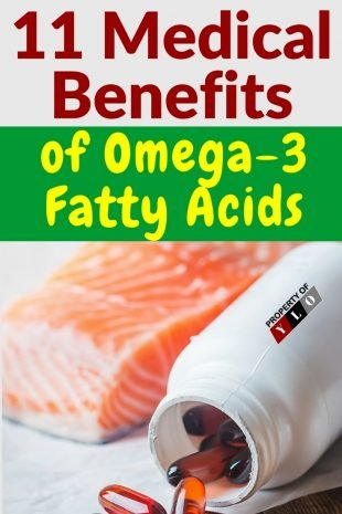 Omega 3 Benefits and Sources 3