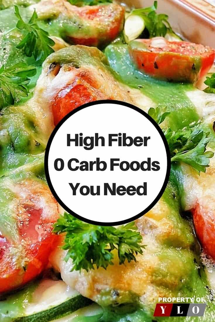 Fiber Rich Foods for Low Carb Meal Plans | High Fiber 0 Carb Foods You Need | Recipes | Weight Loss Food | Weight Loss Recipes | Healthy Meals | Weight Loss Snack Recipes | Weight Loss Dinner Recipes | Weight Loss Dessert Recipes | Weight Loss Low Carb Recipes | Weight Loss Lunch Recipes | Weight Loss Breakfast Recipes | ARoadtoTravel.com