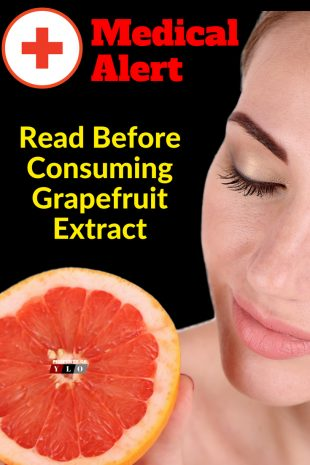 Grapefruit Seed Extract - Pros and Cons 1
