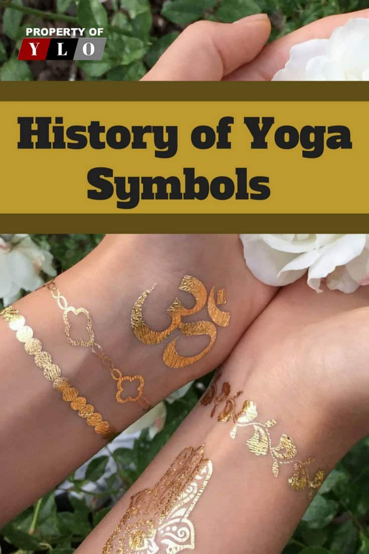 Yoga, the symbols all have a meaning and can be used for your daily yoga as motivational tools. They are great for yoga meditation, yoga, yoga poses, yoga benefits, yoga positions, yoga for weight loss, yoga for beginners, yoga poses for beginners, yoga workout, yoga workouts.